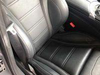 gebraucht Mercedes C63S AMG C 63 AMG AMGKombi MAGNO/MATT 7 G-Speedshift