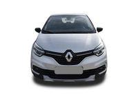 gebraucht Renault Captur Captur1.3 TCe 150 Collection GPF EURO 6d-TEMP