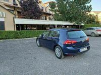 gebraucht VW Golf VII Volkswagen