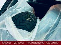 gebraucht VW Golf VII Variant Comfort 2.0 TDI *1.H *NAVI *ACC