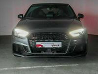 gebraucht Audi RS3 Sportback 2.5TFSI quattro S tron ACC 280km/h