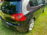gebraucht VW Golf 1.9 TDI Individual