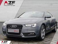 gebraucht Audi A5 Coupé 3.0 TFSI quattro S