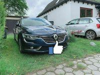 gebraucht Renault Talisman EDC Energy DCI business NAV/PDC/E6