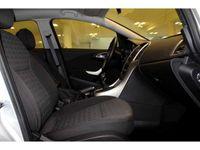 gebraucht Opel Astra 1.4 Active