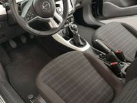 gebraucht Opel Adam 1.4 Glam- Panoramadach