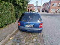 gebraucht VW Passat 3b, 1,8l Top Zustand