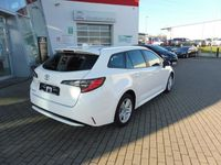 gebraucht Toyota Corolla 1,2 Touring Sports Comfort **sofort**