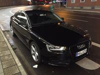 gebraucht Audi A5 2.0 TDI DPF S-Line - Facelift