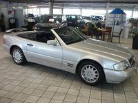 gebraucht Mercedes 280 Sammlerstück
