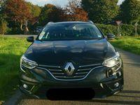 gebraucht Renault Mégane GrandTour ENERGY TCe 130 BOSE EDITION