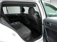 gebraucht VW Golf VII 1.4 TSI Comfortline Variant DSG NAVI