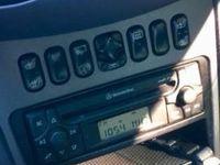gebraucht Mercedes A140 Classic