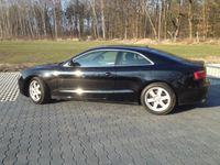 gebraucht Audi A5 3.0 TDI quattro S-line