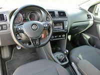 gebraucht VW Polo SOUND 1.0 GRA SHZ EPH
