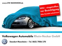 gebraucht VW Tiguan Trend & Fun 1.4 TSI Klima Einparkhilfe AHK uvm