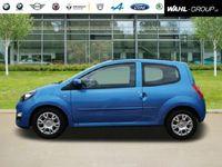 gebraucht Renault Twingo 1.2 16V Liberty ABS Fahrerairbag SERVO ZV