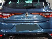 gebraucht Renault Mégane ENERGY dCi 130 BOSE EDITION