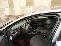 gebraucht Peugeot 508 1.6 HDi Active Navi/PDC/Euro5
