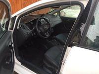 gebraucht Seat Ibiza 1.2 TSI i-Tech