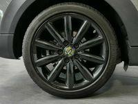 gebraucht Mini Cooper S 5-Türer Sport-Aut. NAV+LED+PANORAMA+H&K