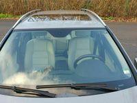 gebraucht Mercedes C180 T Kompressor Automatik Avantgarde
