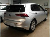 gebraucht VW Golf Life 2.0 TDI DSG bei Gebrachtwagen.expert