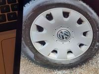 gebraucht VW Passat 1.6 Trendline