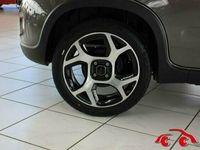 gebraucht Fiat Panda Panda10 GSE HYBRID SPORT