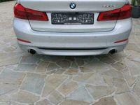 gebraucht BMW 530 ie Performance plug-in hybrid
