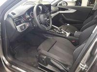 gebraucht Audi A4 A4Avant 35 TDI S tronic advanced | LED |