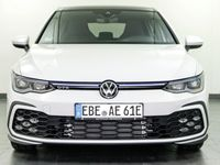 gebraucht VW Golf GTE 1.4 l eHybrid OPF 110 kW (150 PS) / 80 kW (110 PS) 6-Gang-Doppelkupplungsgetriebe DSG 5JG Matrix Business