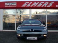 gebraucht Citroën C6 2.7 V6 HDI Biturbo FAP Exclusive Standheizung