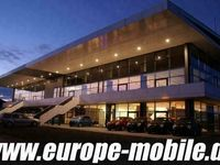 gebraucht Dacia Duster Comfort TCe 100 LPG (D4)