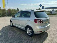 gebraucht VW Golf Plus 1.2 TSI Style