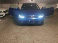 gebraucht Opel Astra Cabriolet g 1.6