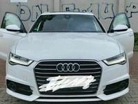 gebraucht Audi A6 Avant 3.0 TDI S tronic