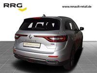 gebraucht Renault Koleos Koleos2.0 DCI 175 FAP INTENS AUTOMATIK 4x4 SU
