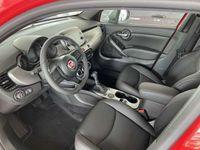 gebraucht Fiat 500X 5001.3 FireFly Turbo DCT 4x2 S&S Sport
