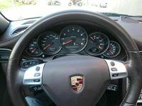 gebraucht Porsche 997 Cabrio