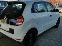 gebraucht Renault Twingo 1.0 SCe 70 Life