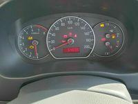 gebraucht Suzuki SX4 1.6 VVT 2WD Comfort