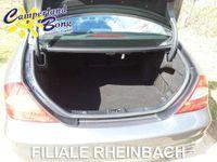 gebraucht Mercedes CLS63 AMG CLSAMG als Sportwagen/Coupé in Rheinbach