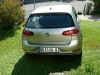 gebraucht VW Golf 1.5 TSI ACT OPF BlueMotion Comfortline