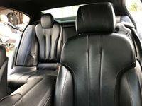 gebraucht BMW 640 6er Gran Coupe