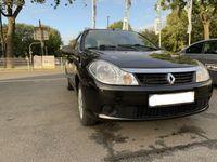 gebraucht Renault Symbol