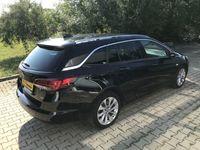 gebraucht Opel Astra ST INNOVATION