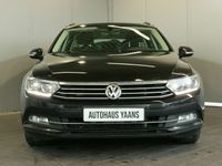 gebraucht VW Passat 2.0 TDI Comfortline ACC+LED+KAM+PANO+AHK