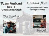 gebraucht BMW Z4 sDrive18i M Sport,SAG,Hifi,Navi Prof.