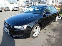 gebraucht Audi A5 2.0 TDI Sportback*Xenon*Radio+Bluetooth*PDC vo/hi*
